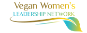 The Vegan Women's Leadership Network membership portal